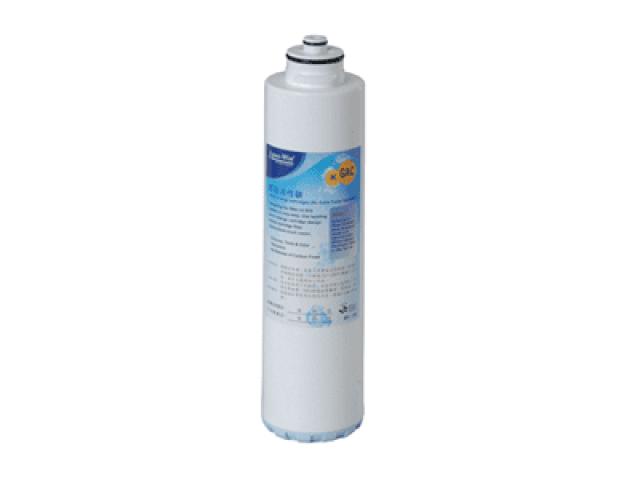 水精靈卡式GAC活性碳